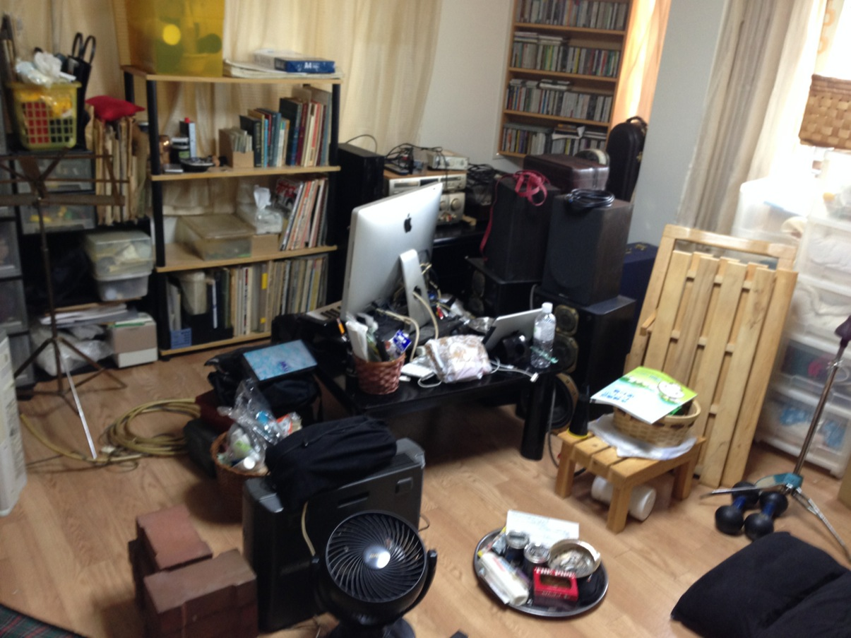 new_room.jpg