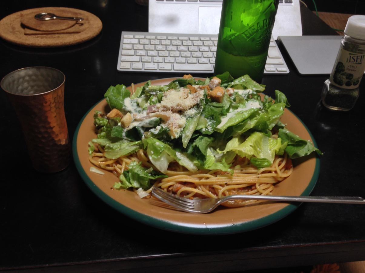 salada_pasta