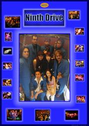 9th_poster_4_soft.jpg